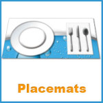 WpPP_placemat