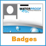 wppp_badges