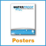 WpPP_Poster